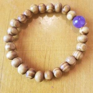 Jewelry - Jewelry Bracelets